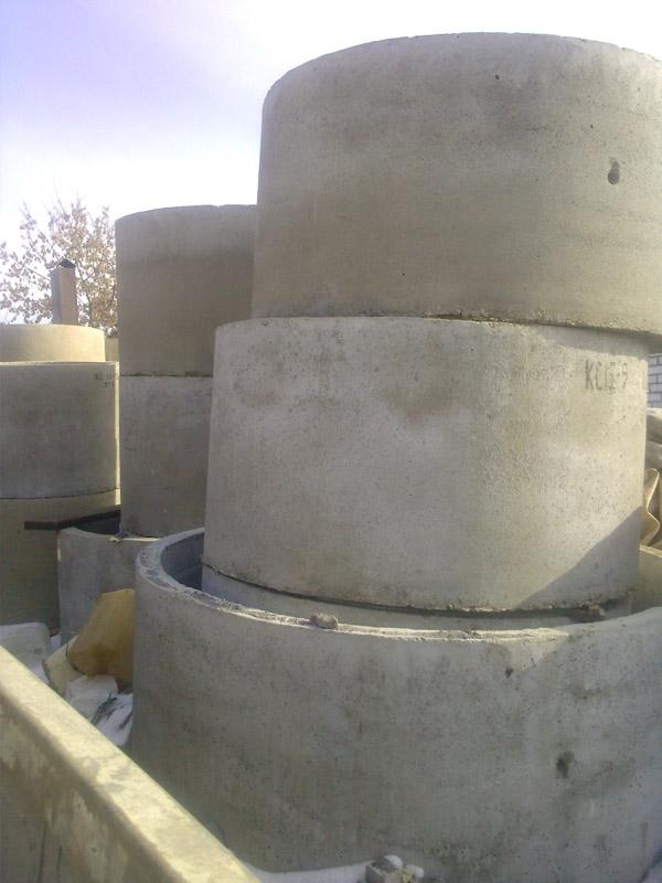 Вакансии во владимире жби крупные жби заводы москвы